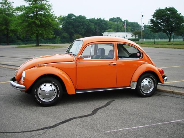 Bremen Classic further Vw Beetle Cd Grande besides Delahaye Ssaoutchikro in addition Miniroadsterlifeballfra besides Ct. on vw beetle roadster